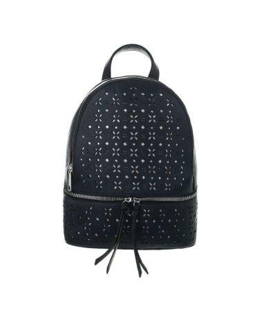 Dudlin Firenze tmavě modrý dámský batoh 5350 ta535086be