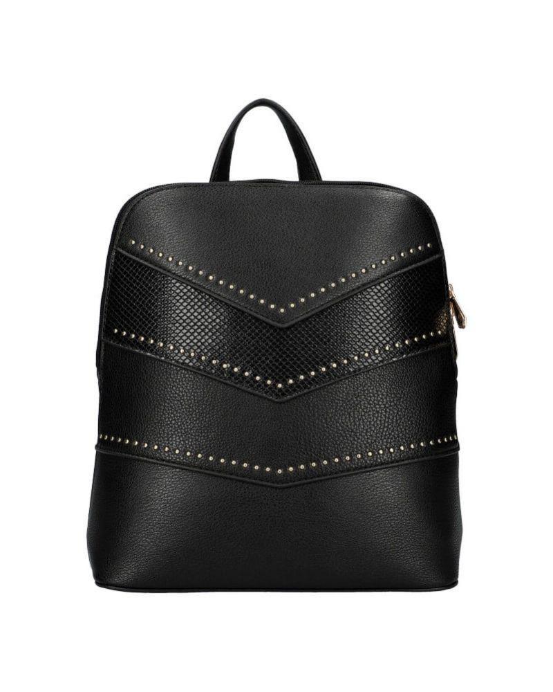 Am Montreux dámský batoh NUANCE BLACK 072 AM0072_BK