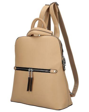 Am Montreux dámský batoh SIMPLY KHAKI 029 SM029_KI