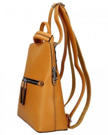 Am Montreux dámský batoh SIMPLY BROWN 029 SM029_BN
