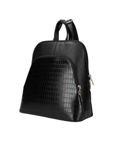Am Montreux dámský batoh DUO BLACK 106 AM0106_BK