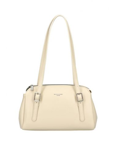David Jones kabelka EOWYN CREAM 6033 CM6033_CM