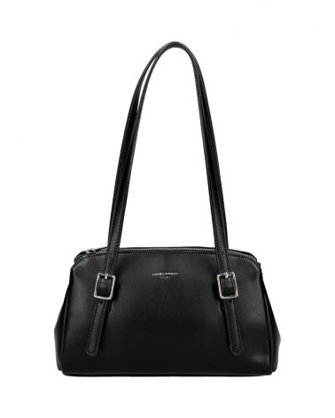 David Jones kabelka EOWYN BLACK 6033 CM6033_BK