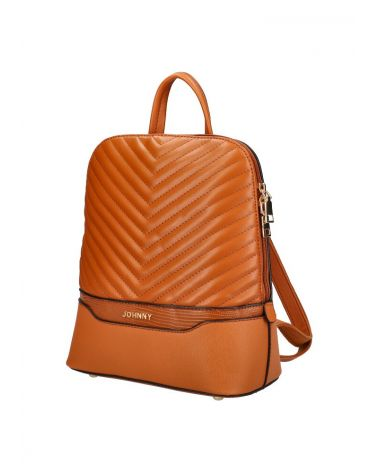 Am Montreux dámský batoh JOHNNY BROWN 045 SZ045_BN