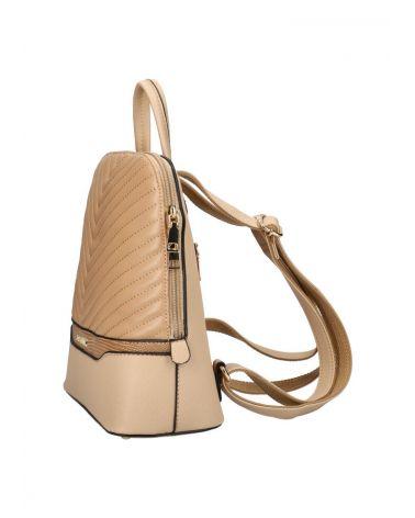 Am Montreux dámský batoh JOHNNY KHAKI 045 SZ045_KI