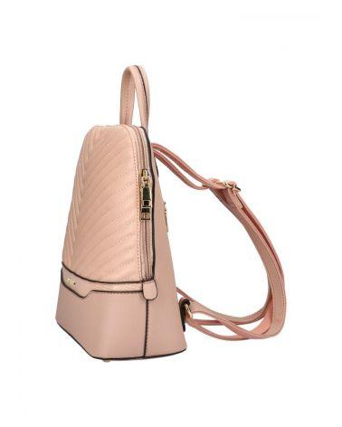 Am Montreux dámský batoh JOHNNY PINK 045 SZ045_PK