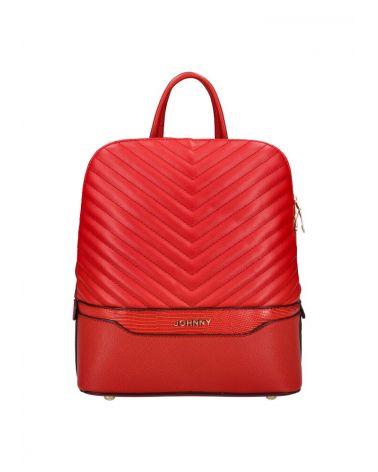 Am Montreux dámský batoh JOHNNY RED 045 SZ045_RD