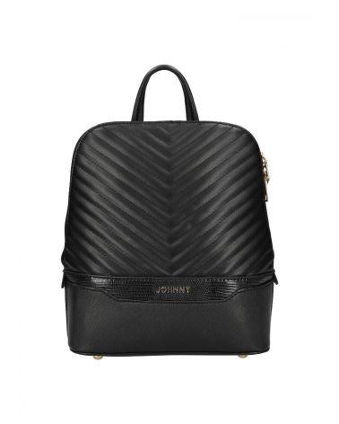 Am Montreux dámský batoh JOHNNY BLACK 045 SZ045_BK