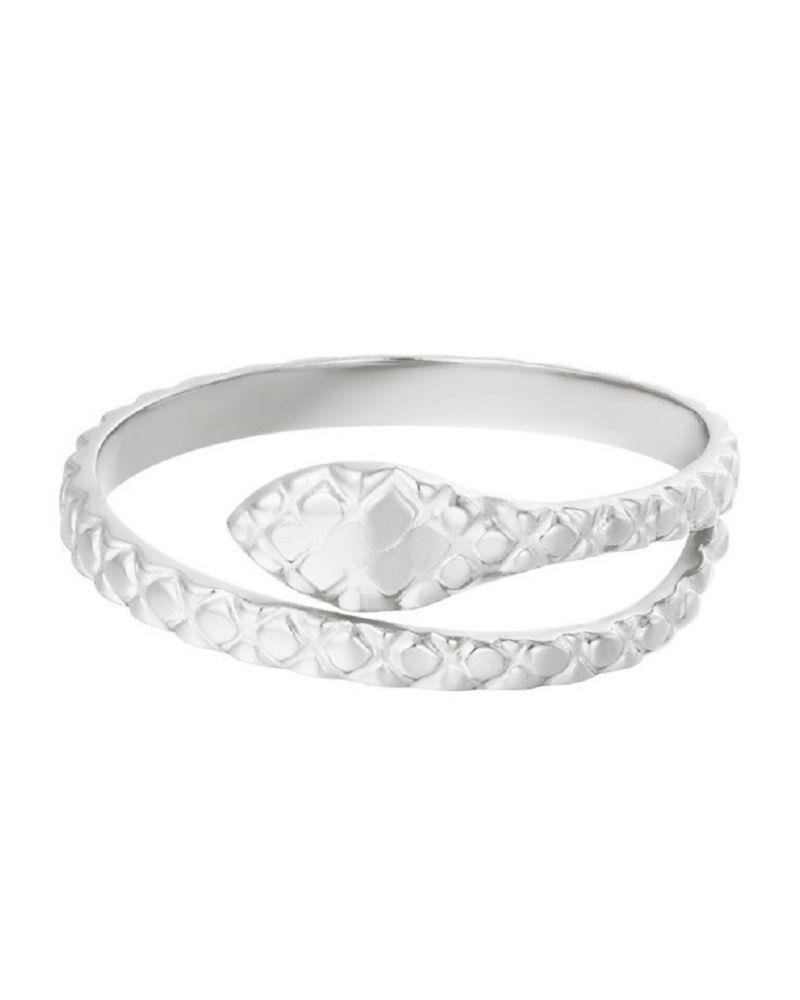 Dámský prsten YEH POISONOUS 252231 Y0252231_SI