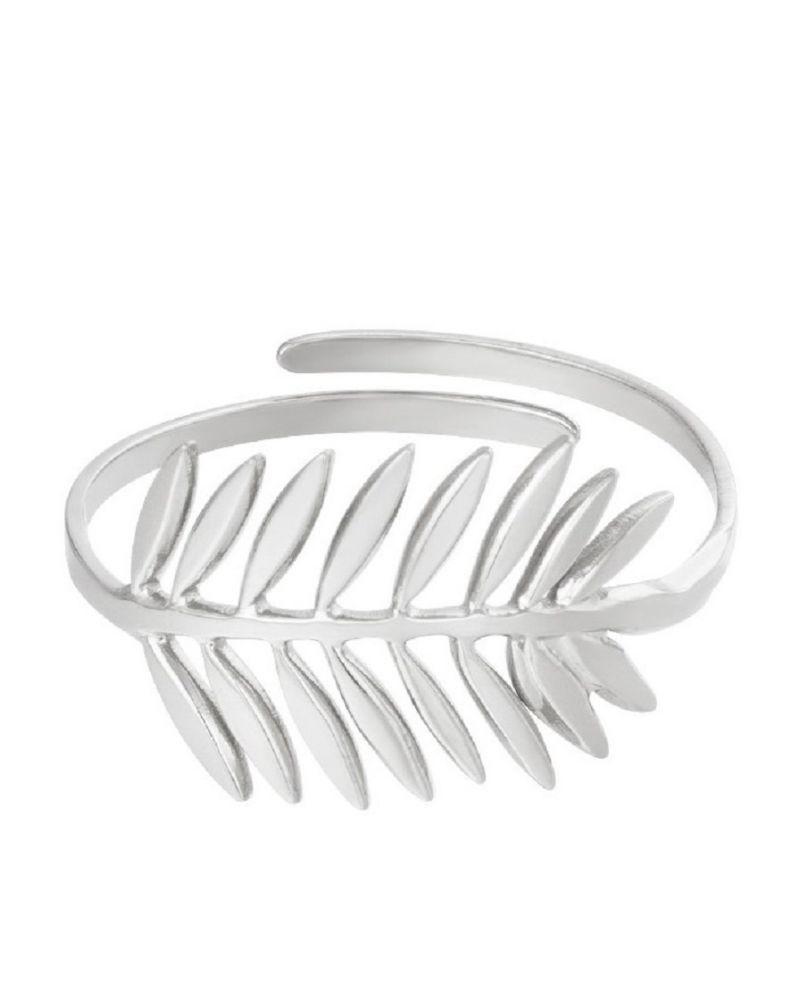 Dámský prsten YEH LAUREL 252246 Y0252246_SI