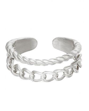 Dámský prsten YEH ENDLESS LOVE 252248 Y0252248_SI