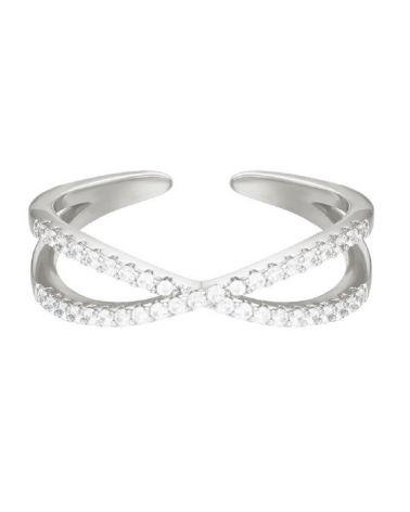 Dámský prsten YEH RULER 252256 Y0252256_SI