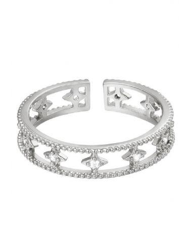 Dámský prsten YEH GLORIOUS 252270 Y0252270_SI