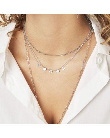 Dámský náhrdelník YEH ITS MUTUAL 216063 Y0216063_SI