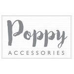 Značka Poppy