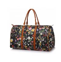 Anna Grace víkendová cestovní taška