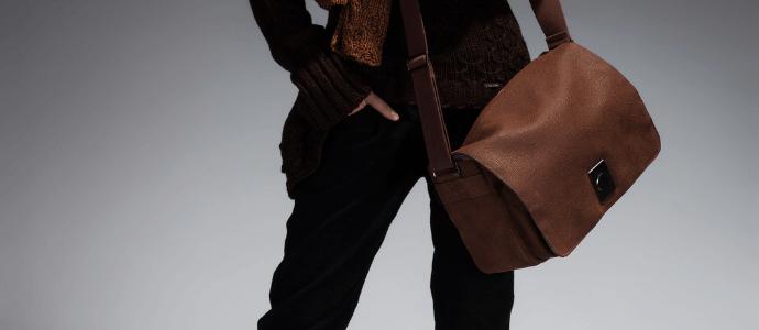 Jak vybrat kabelku pro partnerku
