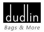 Značka Dudlin logo