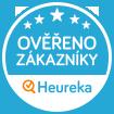 heureka_silver.png