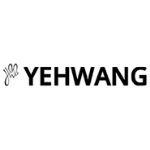 yehwang značka logo